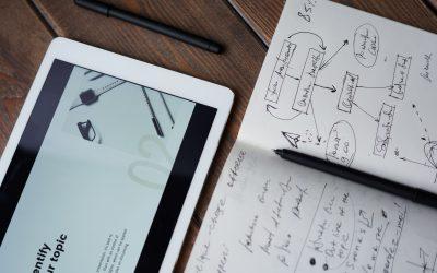Hvad er Content Marketing?