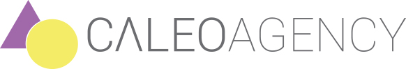 Caleo Agency