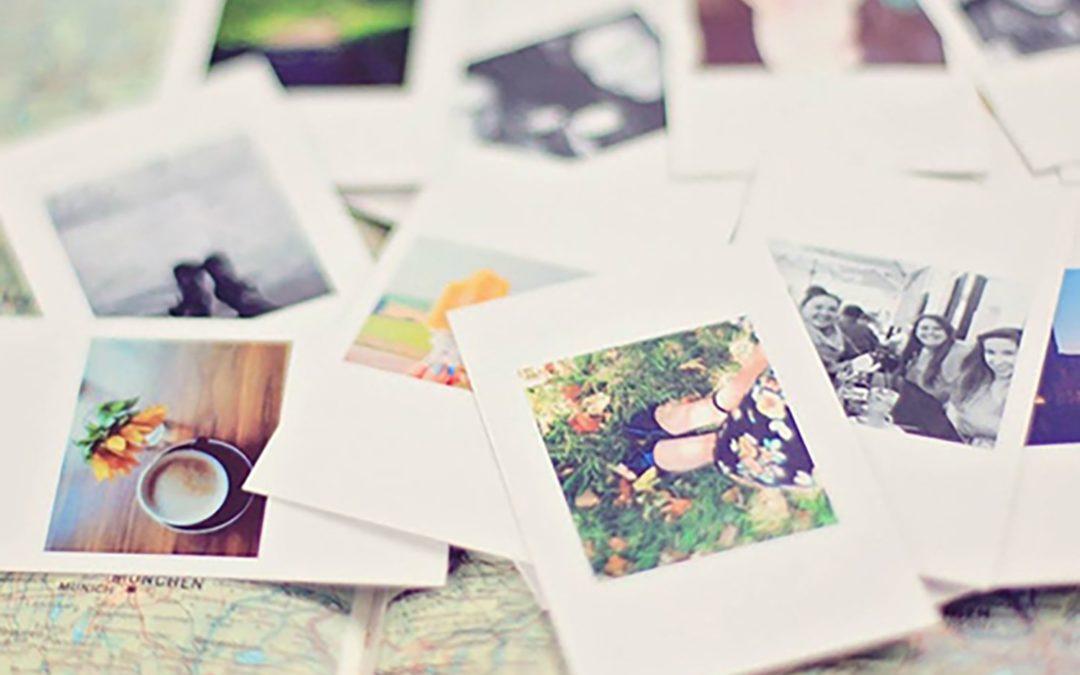 Komprimér dine billeder til web