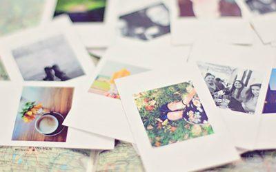 Dagens SEO tip: Komprimér dine billeder